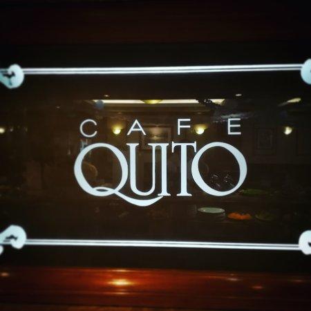 Swissotel Quito: IMG_20171005_105352_518_large.jpg