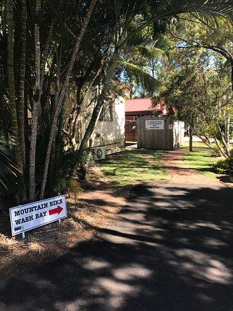 Atherton, Australia: photo2.jpg