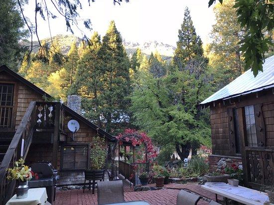 Sierra City照片
