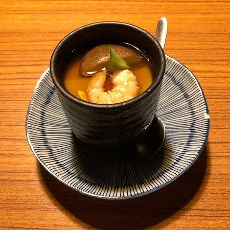 Jie Sushi Restaurant: photo4.jpg