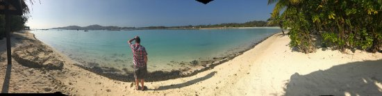 Plantation Island Resort: photo7.jpg