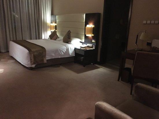 Ritan Hotel: photo0.jpg