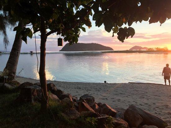 Baan Manali Resort: photo2.jpg
