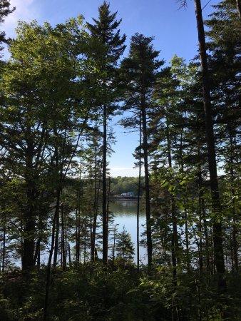 Boothbay, Maine: photo9.jpg