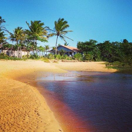 Caraíva, BA: IMG_20171009_205141_807_large.jpg