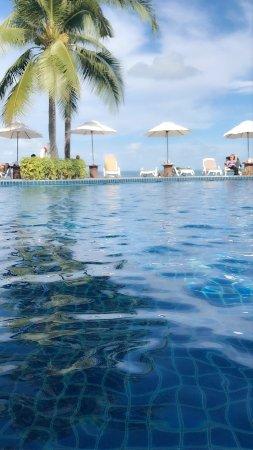 Nora Beach Resort and Spa Photo