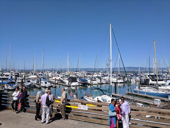 Tripadvisor San Francisco North Beach Restaurants