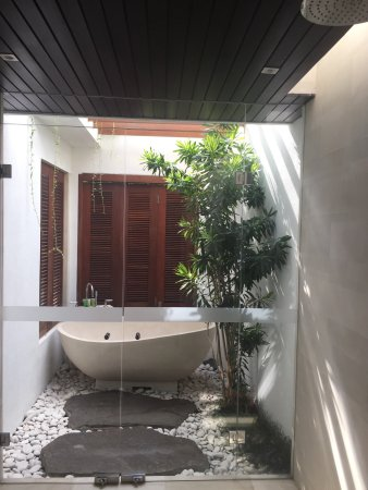 Serene Villas: photo3.jpg