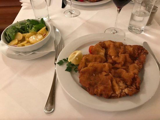 Restaurant Salzamt: photo0.jpg