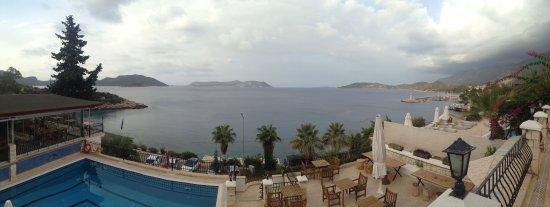 Cappari Hotels Aqua Princess Hotel: photo0.jpg