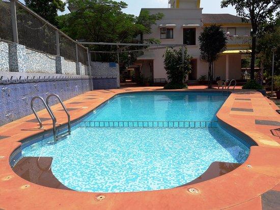 Sereniity Resort Prices Hotel Reviews Lonavala India