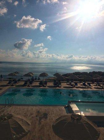 Elounda Ilion Hotel Picture