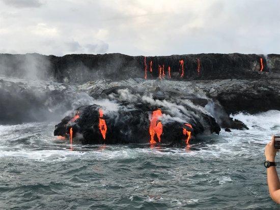 Pahoa, Havai: photo3.jpg