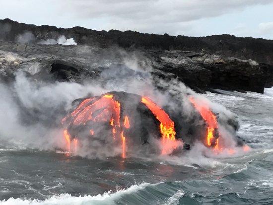 Pahoa, Havai: photo4.jpg