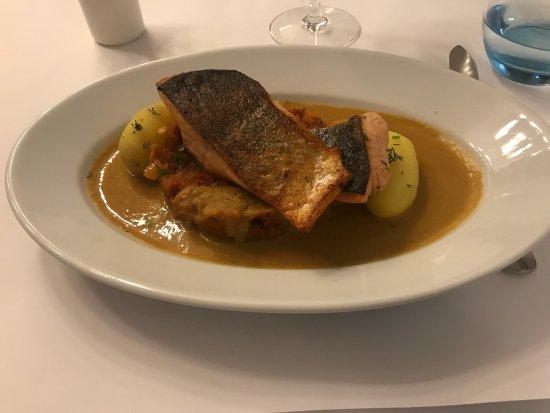 Brasserie Le Sud : photo0.jpg