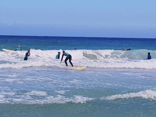 Escuela de surf 7 Island Surf: IMG-20170720-WA0037_large.jpg
