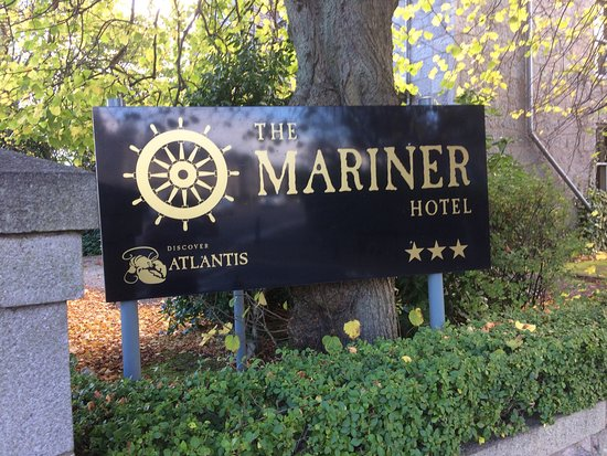 The Mariner Hotel: photo1.jpg