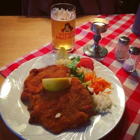 Sophie's Brauhaus: photo0.jpg