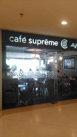 Salmiyah, Kuveyt: Laila Gallery