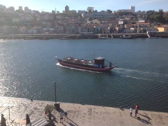Guest House Douro Photo