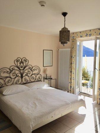 Hotel Tamaro : photo1.jpg