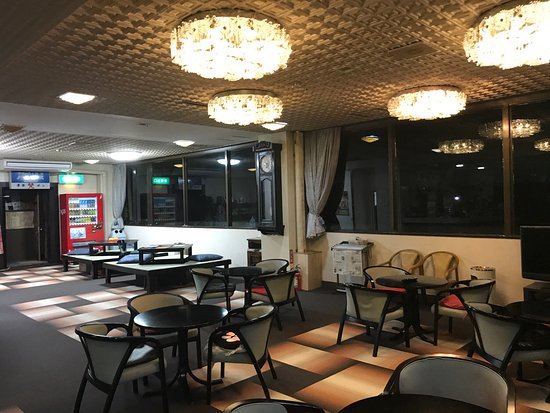 Echizen-cho, Japan: 旅館 平成