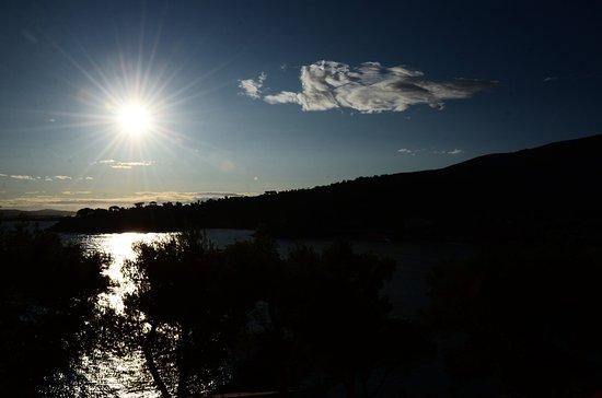 Foto de Monte Argentario