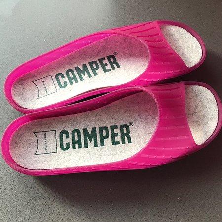Casa Camper Berlin: photo9.jpg