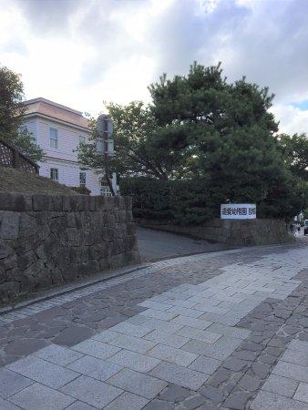 모토마치 사진