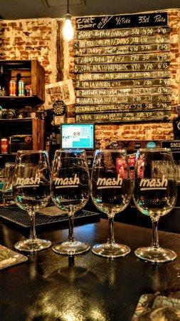imagen Fogg Bar en Madrid