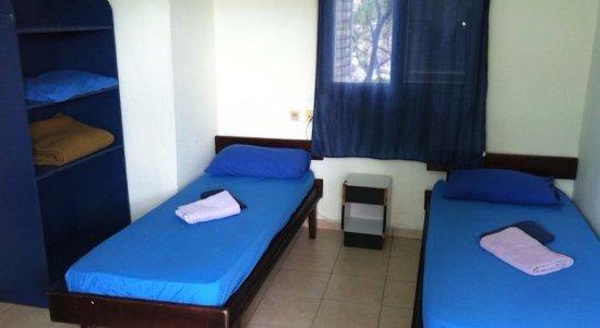 Sky Hostel-bild