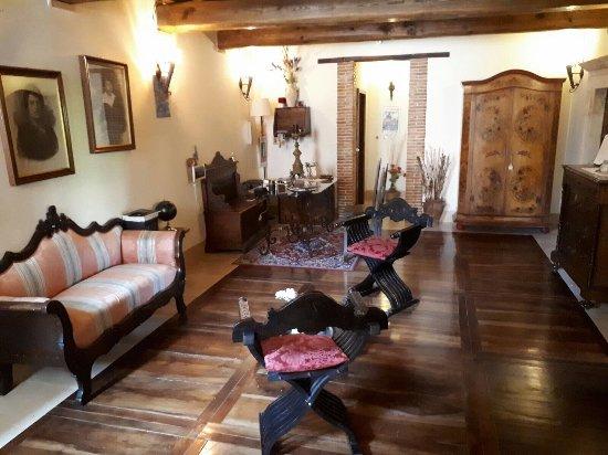 Palazzo La Loggia: photo1.jpg