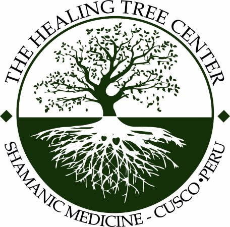 ‪The Healing Tree Center - Ayahuasca Retreats in Cusco‬