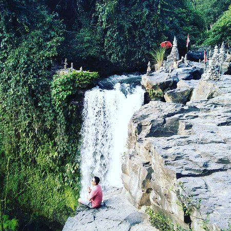 Kerobokan, Indonesia: Greet experience lets exploring with us,, book your trip with us www.baliinspirationtours.com