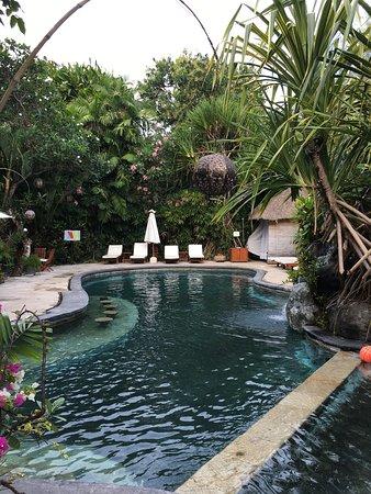 Hotel Puri Cendana: photo0.jpg
