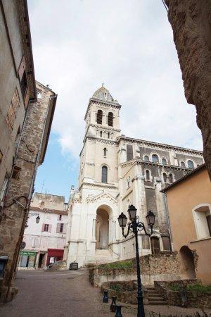 Visites guid es d 39 annonay avec l 39 office de tourisme - Office tourisme strasbourg visites guidees ...