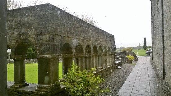 County Mayo foto