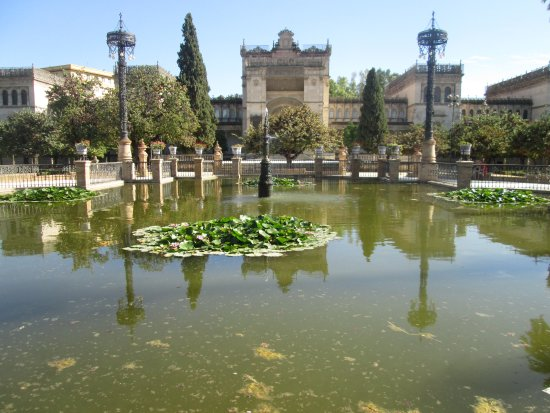 Image result for archaeological museum of sevilla