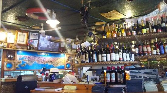 Restoran Pivnica Φωτογραφία