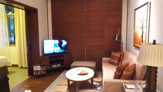 Treetops Executive Residences Singapore Updated 2017