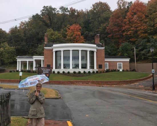 Andrew Johnson National Historic Site: photo4.jpg