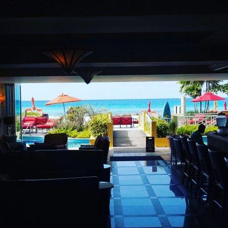 Ocean Two Resort & Residences: IMG_20171008_220719_483_large.jpg