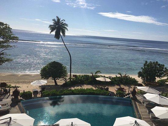 Anse Forbans, Seychellerna: photo2.jpg