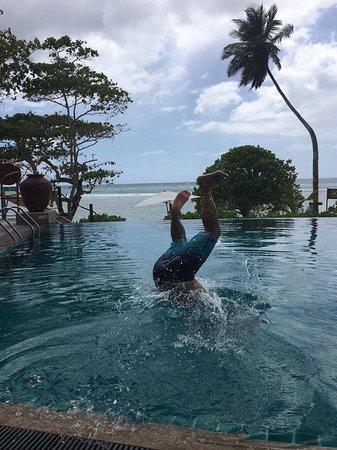 Anse Forbans, Seychellen: photo6.jpg