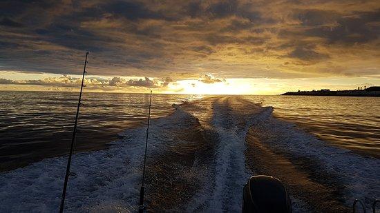 Trilhos da Natureza Acores: Trilhos da Natureza Açores