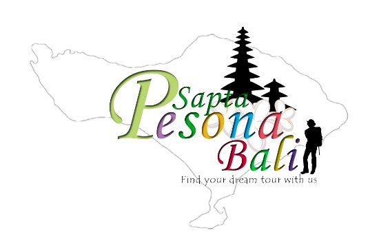 Sapta Pesona Bali