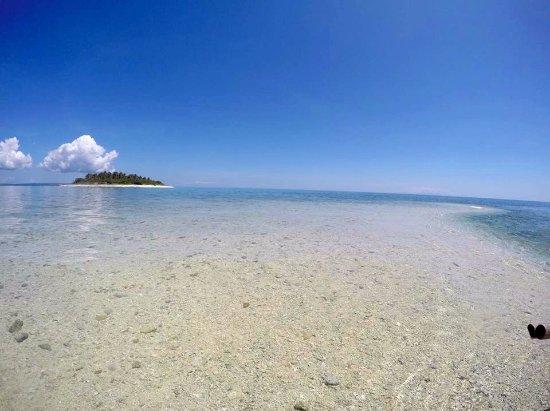 Sombrero Island 7f10e3e4911