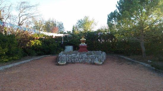 Olivella, Spanien: Jardines
