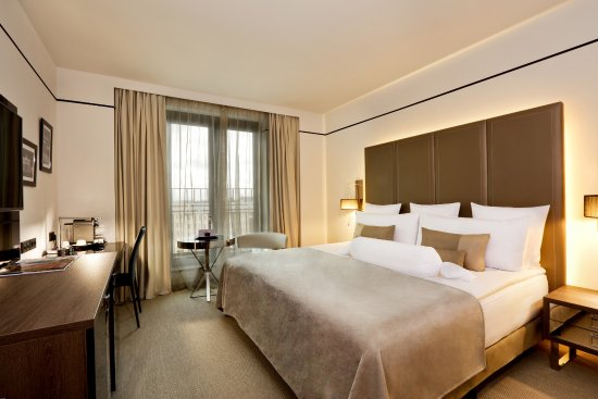 Melia Berlin 111 1 2 7 Updated 2018 Prices Hotel Reviews Germany Tripadvisor