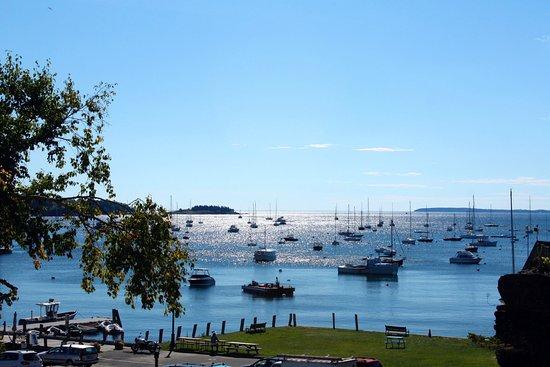 Rockport Marine Park